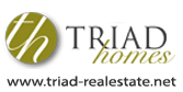 Triad Homes